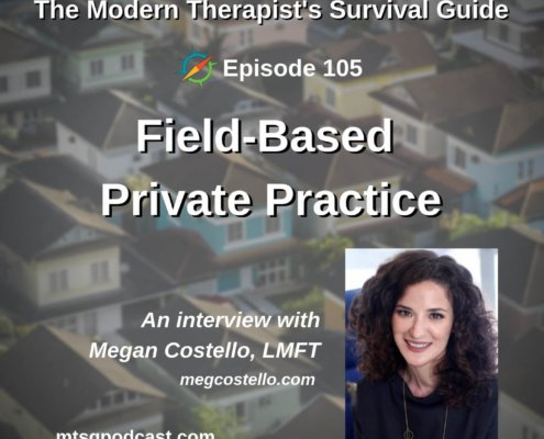Field-Based Private Practice