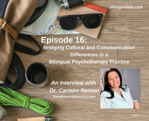 Bridging Cultural and Communication Differences