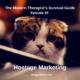 Hostage Marketing