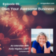 Own Your Awesome Business
