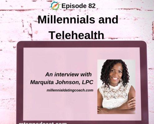 Millennials and Telehealth
