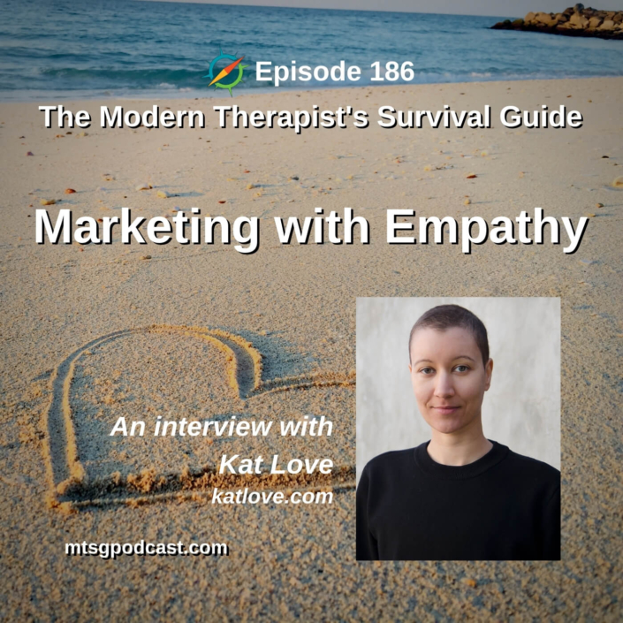 Marketing with Empathy