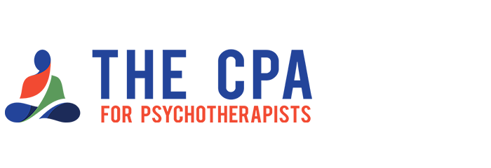 The CPA for Psychotherapists