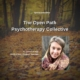 Special Interview: Open Path Psychotherapy Collective