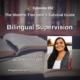 Bilingual Supervision