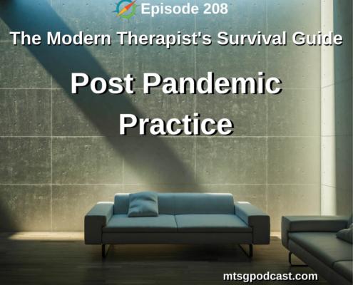 Post Pandemic Practice