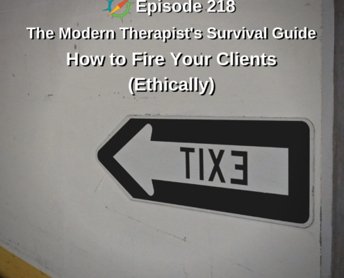 How to Fire Your Clients (Ethically)