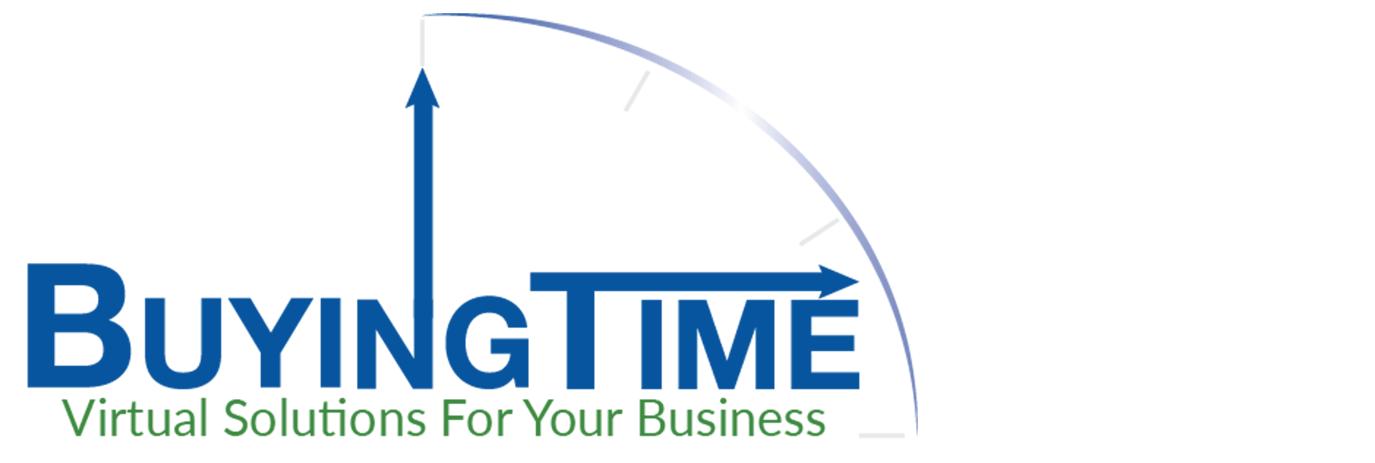 Buying Time LLC